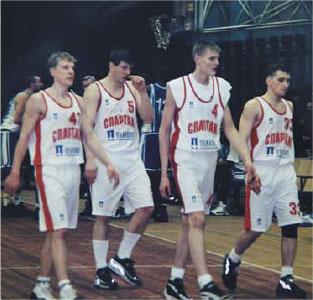 kirilenko8.jpg