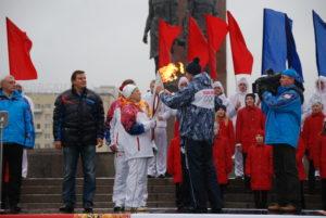 Зыбина Галина Ивановна