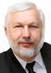 Рогаткин Анатолий Васильевич