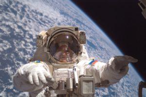 14 апреля приглашаем на ул. М.Конюшенная на концерт в честь Дня космонавтики