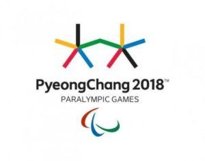 З0 лет назад впервые выступили наши спортсмены на Паралимпийских играх