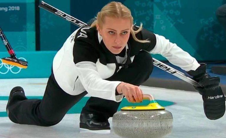 Петербургским спортсменам и тренерам присвоены почетные звания