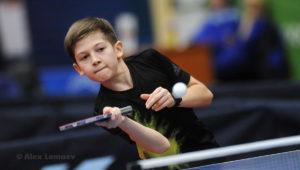 Будущие здезды мирового тенниса в Санкт-Петербурге
