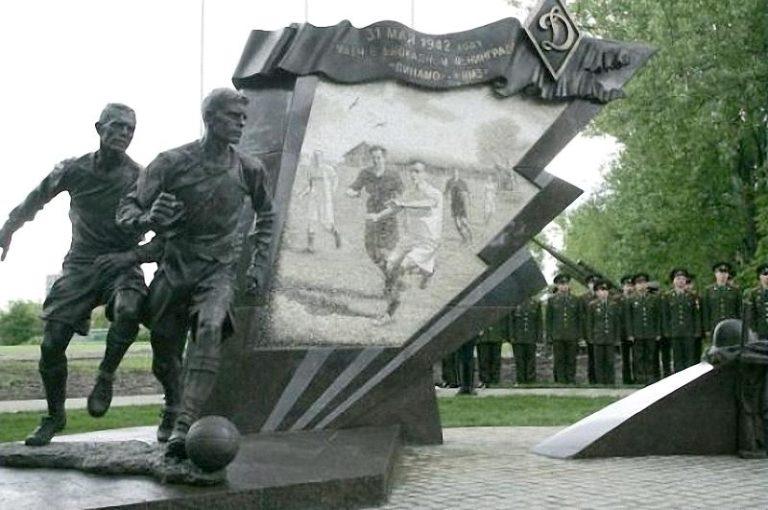 Где же разместится будущий музей блокады Ленинграда?