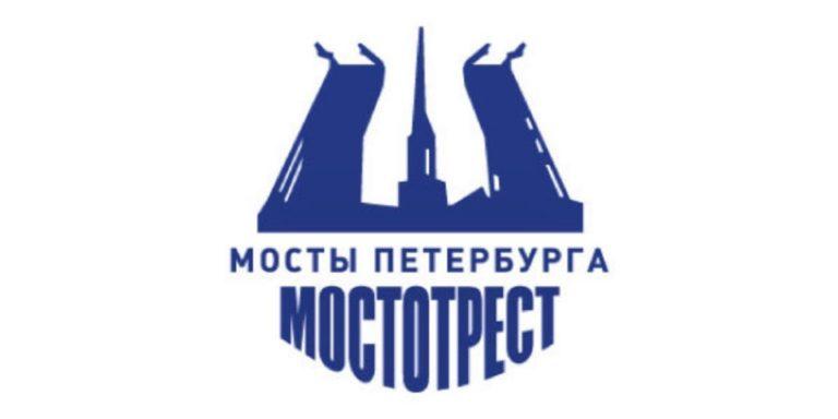 Надежность мостов Петербурга в руках тех, кто увлечён спортом