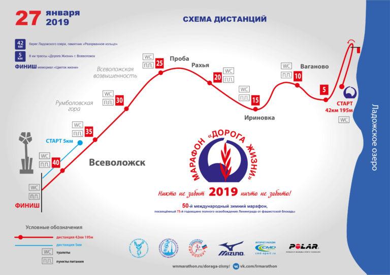 С Днем полного снятия блокады — нашим Ленинградским Днем Победы!!!
