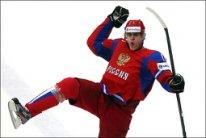 Хоккеист Евгений Малкин передал 4 миллиона рублей на помощь пострадавшим в родном Магнитогорске