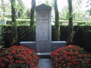 156 лет исполнилось со дня рождения барона Пьера де Кубертена
