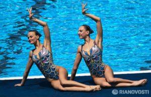 Уроженка Гатчины Светлана Колесниченко - лучшая спортсменка Европы.