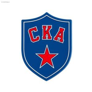 СКА признали второй командой в Европе по посещаемости.