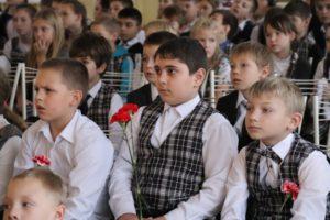 Состоялся старейший турнир по дзюдо с участием юношей из городов России и Японии