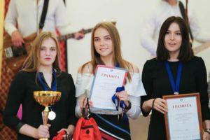 Санкт-Петербургский госуниверситет подвел спортивные итоги учебного года.