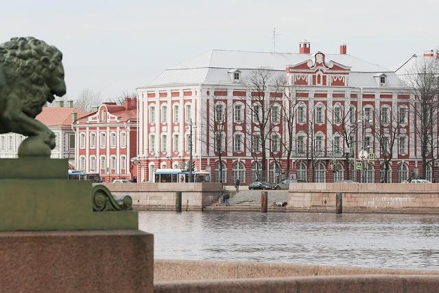 ФИЗИЧЕСКАЯ КУЛЬТУРА И СПОРТ В СИСТЕМЕ ОБРАЗОВАНИЯ РОССИИ: ИННОВАЦИИ И ПЕРСПЕКТИВЫ РАЗВИТИЯ
