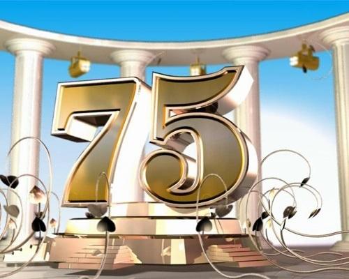 75 лет назад открыт первый в СССР техникум ФКиС. 