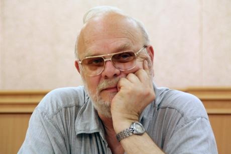 Валентин Сошников  — ученик Товстоногова и рыцарь лучших традиций нашей культуры 