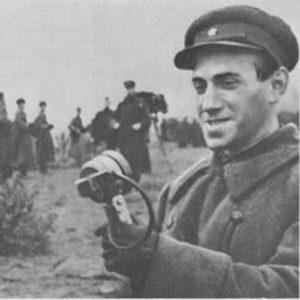 7 мая – день РАДИО, которое изобрел петербуржец Александр Попов.