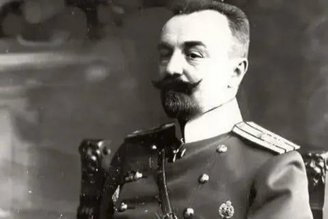 21 июня 1838 г. родился Алексей Дмитриевич Бутовский