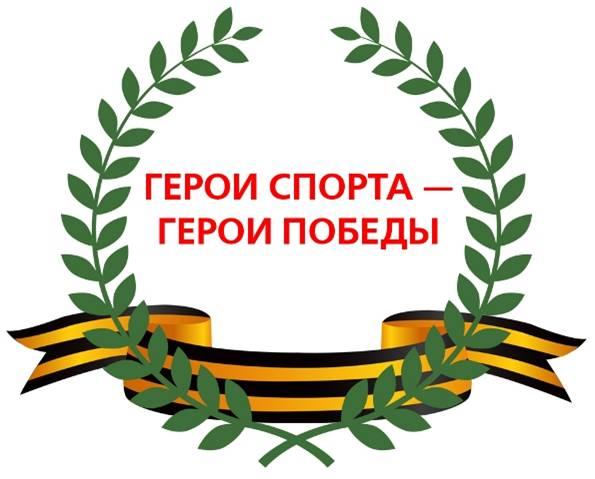 Мы снова выступаем на Форуме НКО «Социальный Петербург». ВИДЕО