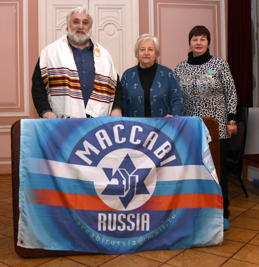 19 мая Э.Н.Серебренникову исполнилось бы 85 лет.